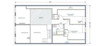 house plan 600 square foot house plans floor plans for 1100 sq ft home 1100