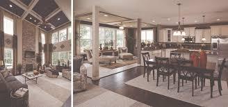 k hovnanian homes floor plans. Unique Plans File845601024084 K Hovnanian Homes Design Center Floor Plans On L