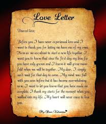 Long Paragraphs For Him Grnwavco Simple Best Love Letters For Boyfrie5