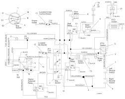 wrg 9424 karaoke machine wiring diagram hover over image for expanded view