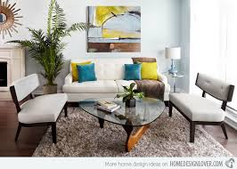 apartment living room decorating pictures. seating furniture apartment living room decorating pictures