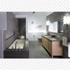 kohler co countertop bathroom kitchen png
