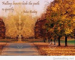 Beautiful Fall Quotes Best of Beautiful Autumn Morning Quotes And Images
