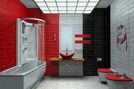 bathroom design freshred bathroom sink hip and great red bowl sink floating vanity as