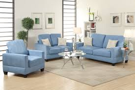 full size of harvest reclining sofa loveseat andir set slipcover sets half sleeper ottoman archived on
