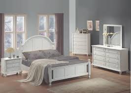 Bedroom: Girls White Bedroom Furniture Unique Boys Bedroom White ...