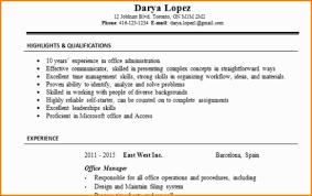 Upload My Resume To Linkedin Eliolera Com