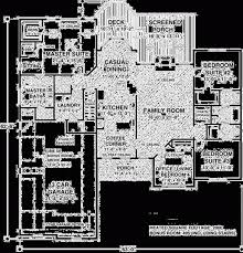 house plan majestic design ideas 2000 sq ft cottage floor plans 15