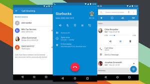 Non Nexus Phones Can Now Download Googles Sweet Phone App