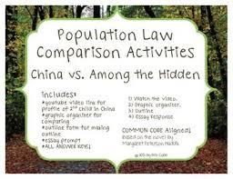 best among the hidden images teaching ideas  among the hidden vs real life common core activities teacherspayteachers com