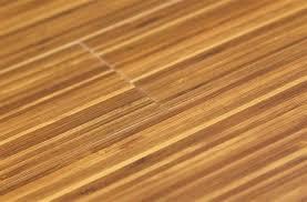 bamboo vinyl flooring brilliant bamboo vinyl plank flooring flooring design cali bamboo vinyl plank flooring reviews