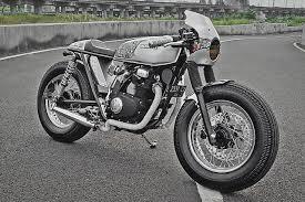 r nin honda cb200 minority custom motorcycles pipeburn com