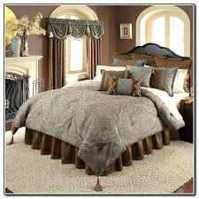 queen size comforter sets – Euro Screens & bed queen size comforter sets home design ideas amazon new as crib bedding  and Adamdwight.com
