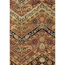 10x10 area rug 7 x 10 rugs canada 10x10 area rug