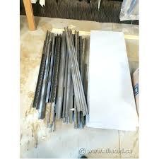 heavy duty warehouse shelving units steel commercial unit free s h w grey wood shelves