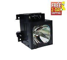 sony tv lamp replacement instructions. sony xl-2100u hd tv lamp replacement bulb housing lcd grand wega rear projection sony tv instructions v