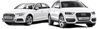 AVIS Car Rental Rhodes