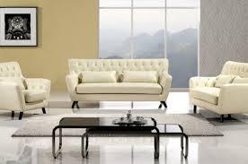 contemporary living room furniture. Interesting Living Contemporary Living Room Furniture Sets To V