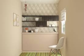 space saving furniture india homelane