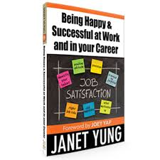 Define Success In Your Career Bazi Profile Being Happy And Successful At Work And In Your Career