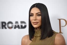 kim kardashian west sorry for defending makeup artist