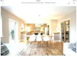 kitchen and living room floor ideas kitchen and living room ideas kitchen diner flooring ideas open