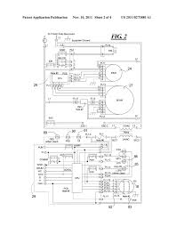 furnace schematic diagram wiring diagrams best gas furnace schematic wiring diagram data furnace wiring furnace schematic diagram