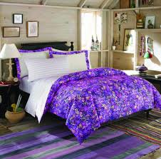 dark purple bedroom for teenage girls. home decor large-size inspiring dark purple bedroom for teenage girls and also cool teen