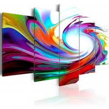 Tableaux peints et imprimés pour votre chambre | Boutique bimago.fr