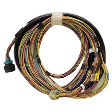 pontoon boat wiring harness pontoon image wiring ignition harnesses and kits ignition boat motors and parts on pontoon boat wiring harness