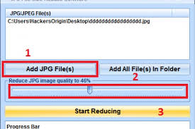 how to reduce jpeg file size jpg reduce size mac jru gratuit