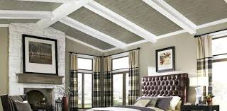 sheen vaulted ceiling ideas 4 vaulted ceiling design ideas cathedral ceiling fireplace ideas
