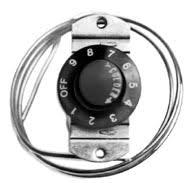Ranco Eaton Controls Cross Ref List