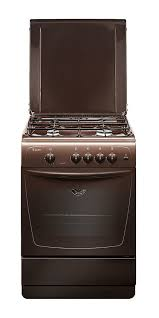 Купить Газовая плита <b>GEFEST</b> ПГ <b>1200</b>-<b>С7 К19</b> духовка ...