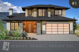 Modern home design Small Wilden Okanagan Modern Pinterest Okanagan Modern Prepriced Home Designs Wilden Kelowna Real