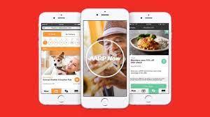 The AARP Now App: News, Events, Deals ...