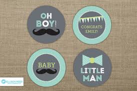 Men Bow Ties Collection  Gift IdeasBow Tie And Mustache Baby Shower