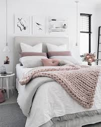 bedroom ideas. Bed Is Chanting My Name Tonight. Chet Cutting All Four Back Molars And That. Blush Grey BedroomBedroom Ideas Bedroom