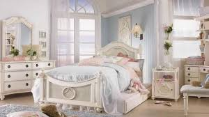 Shabby Chic White Bedroom Furniture Shabby Chic White Bedroom Furniture Youtube