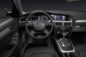 black audi a4 2013. Beautiful Black 2013 Audi A4 And Black L