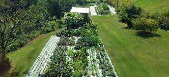 garden mats. Unique Mats Garden Mats For Farmers And Commercial Growers Throughout Garden Mats