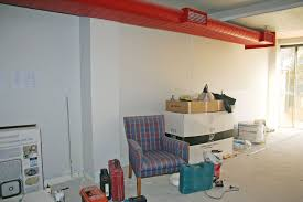 diy office space. Handyman Magazine, DIY, Turn A Commercial Space Into Residential Property, An Office Diy R