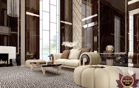 living room furniture contemporary design. Living Room Furniture Contemporary Design E