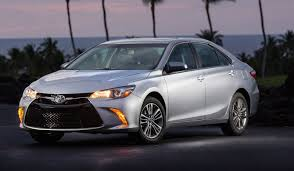 2016 camry redesign. Perfect Camry 2016 Toyota Camry Inside Redesign