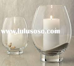 large hurricane candle holders large hurricane candle holders manufacturers in lulusosocom