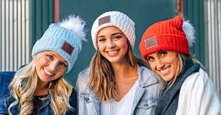 love your melon cuffed hat. Contemporary Your For Love Your Melon Cuffed Hat