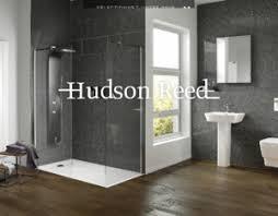 Avis Hudson reed - 58 avis clients de Hudson reed