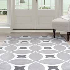 excellent clearance rugs 8x10 area rugs clearance area rug s pertaining to area rugs under 100 modern