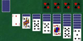 Check spelling or type a new query. The Top Windows 10 Solitaire Apps For Classic Fun Make Tech Easier