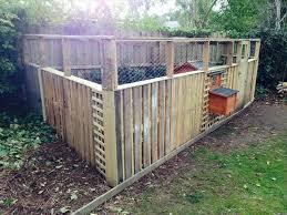 Chicken Wire Fence Ideas These Chicken Wire Fence Ideas C Nongzico